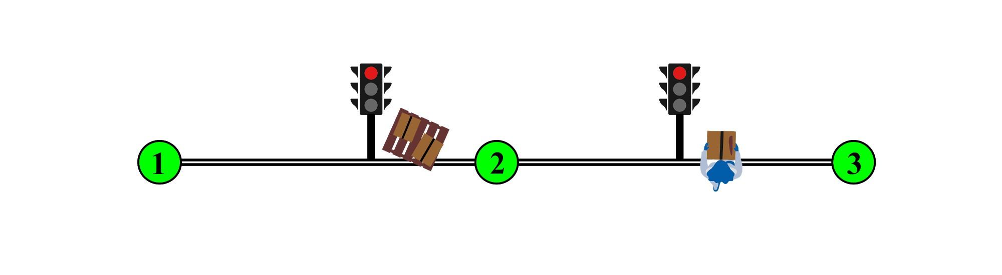 AGV-diagram1